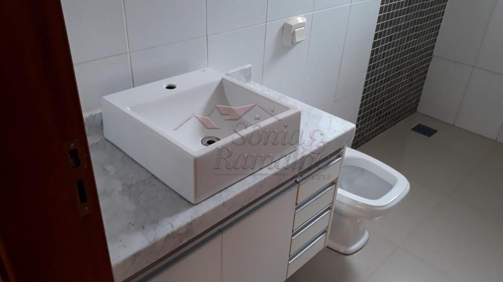 Alugar Casas / Padrão em Ribeirão Preto apenas R$ 3.300,00 - Foto 12