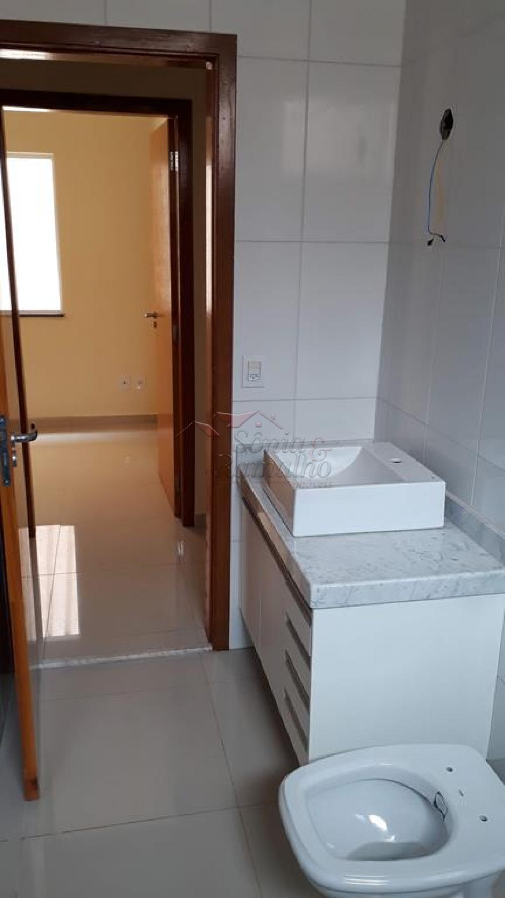 Alugar Casas / Padrão em Ribeirão Preto apenas R$ 3.300,00 - Foto 13