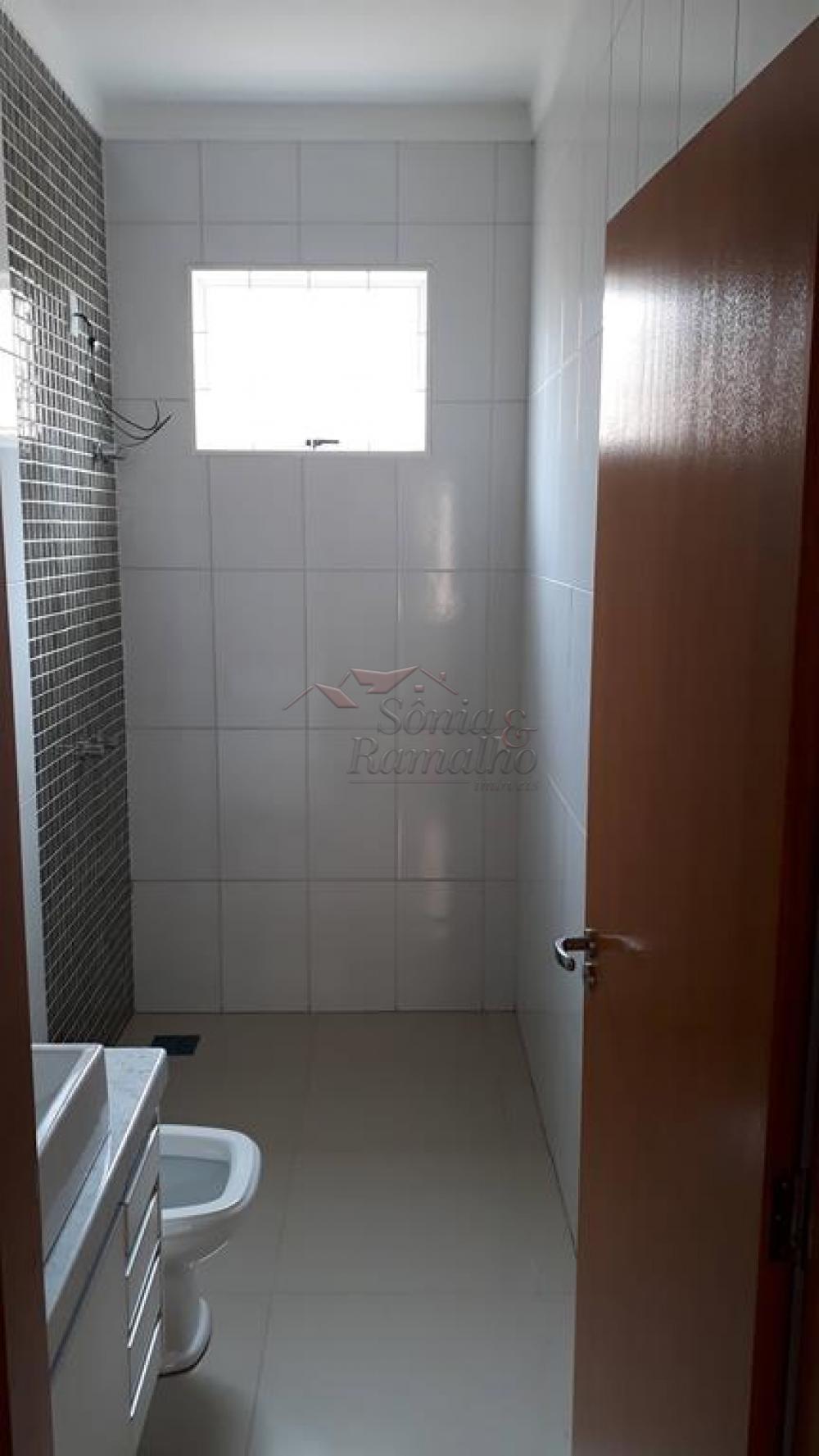 Alugar Casas / Padrão em Ribeirão Preto apenas R$ 3.300,00 - Foto 11