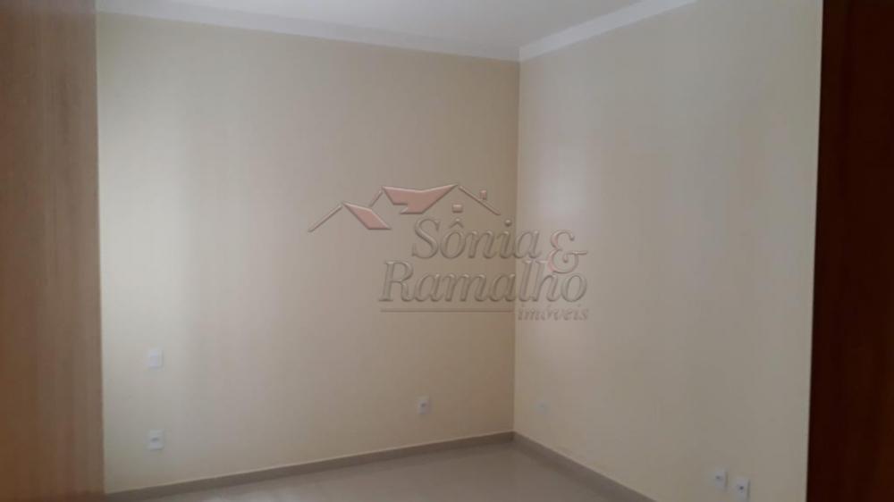 Alugar Casas / Padrão em Ribeirão Preto apenas R$ 3.300,00 - Foto 14