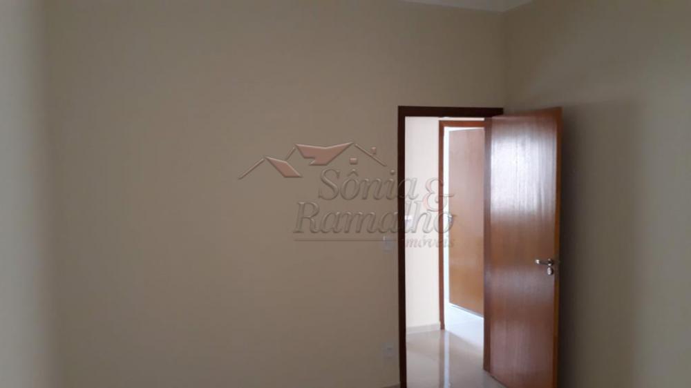 Alugar Casas / Padrão em Ribeirão Preto apenas R$ 3.300,00 - Foto 15