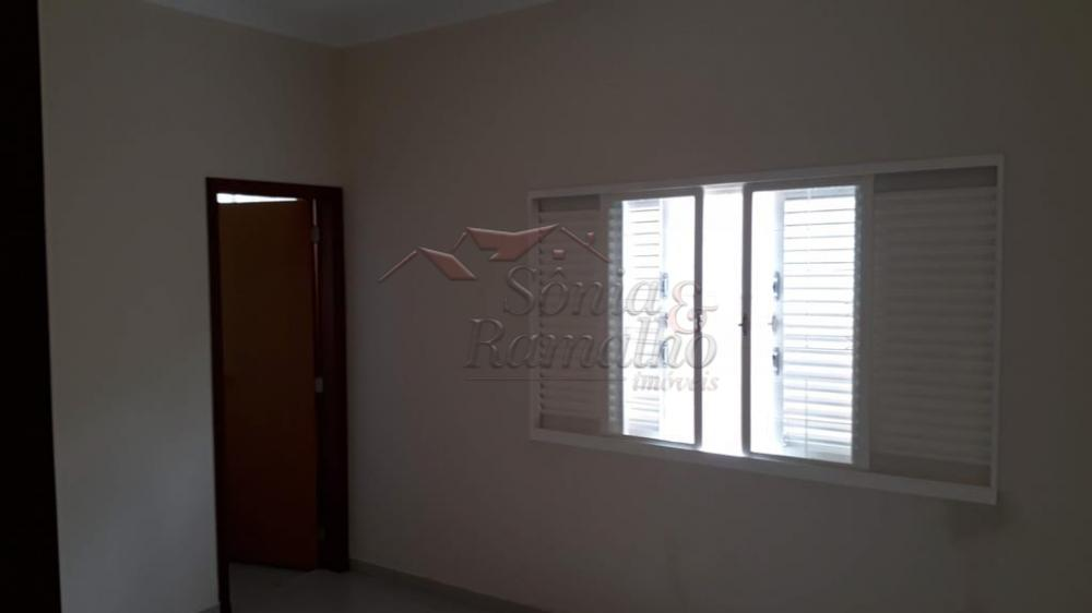 Alugar Casas / Padrão em Ribeirão Preto apenas R$ 3.300,00 - Foto 16
