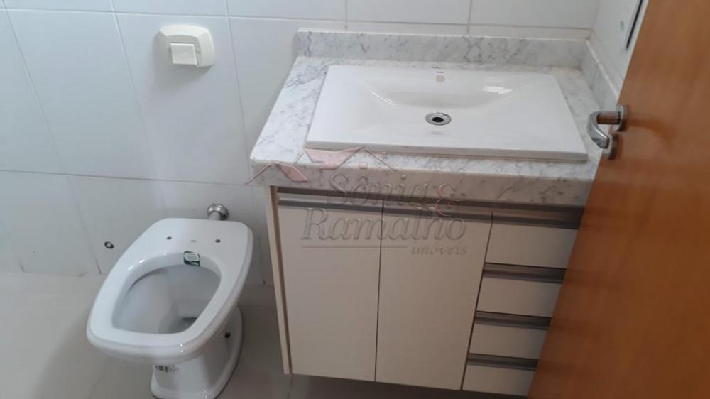 Alugar Casas / Padrão em Ribeirão Preto apenas R$ 3.300,00 - Foto 19