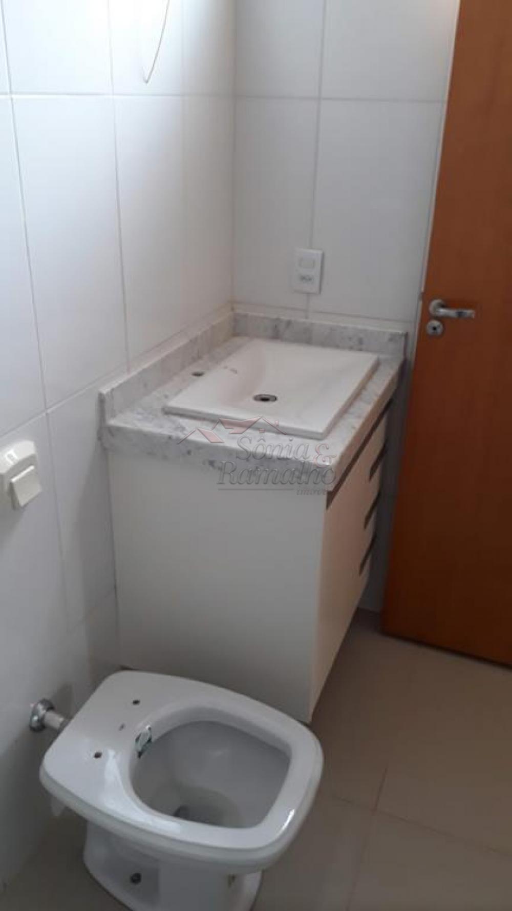Alugar Casas / Padrão em Ribeirão Preto apenas R$ 3.300,00 - Foto 20