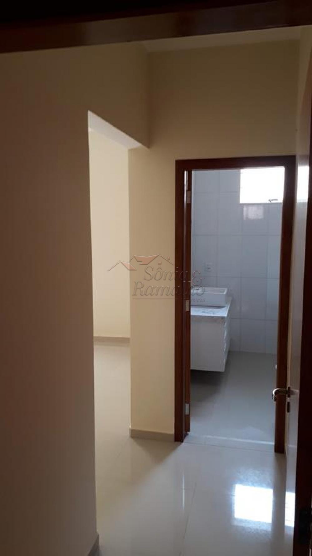 Alugar Casas / Padrão em Ribeirão Preto apenas R$ 3.300,00 - Foto 21