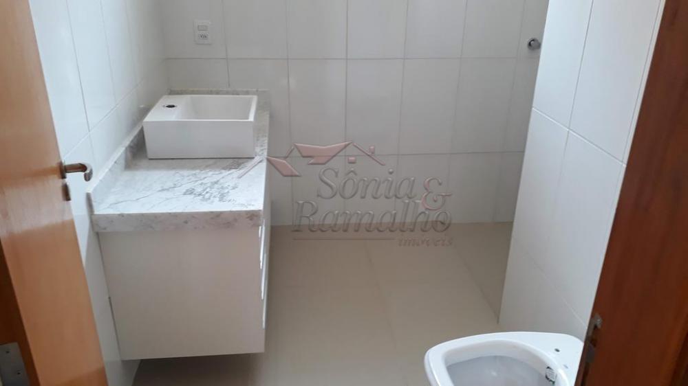 Alugar Casas / Padrão em Ribeirão Preto apenas R$ 3.300,00 - Foto 24