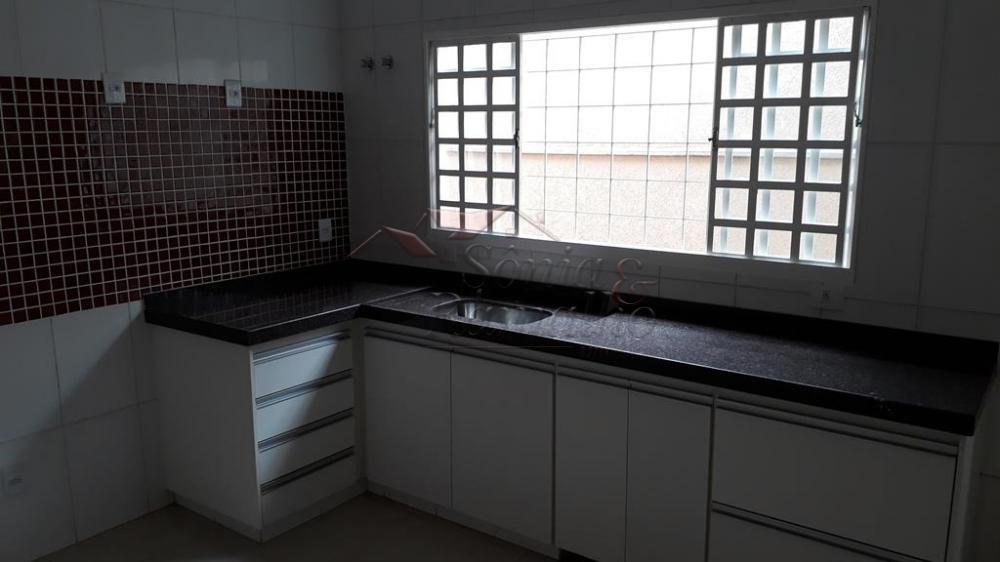 Alugar Casas / Padrão em Ribeirão Preto apenas R$ 3.300,00 - Foto 27