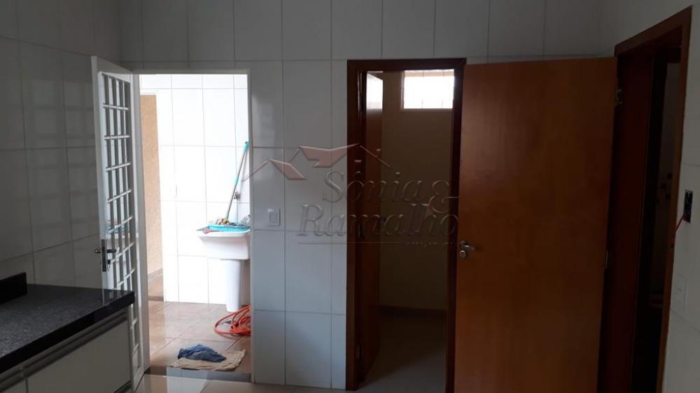Alugar Casas / Padrão em Ribeirão Preto apenas R$ 3.300,00 - Foto 28