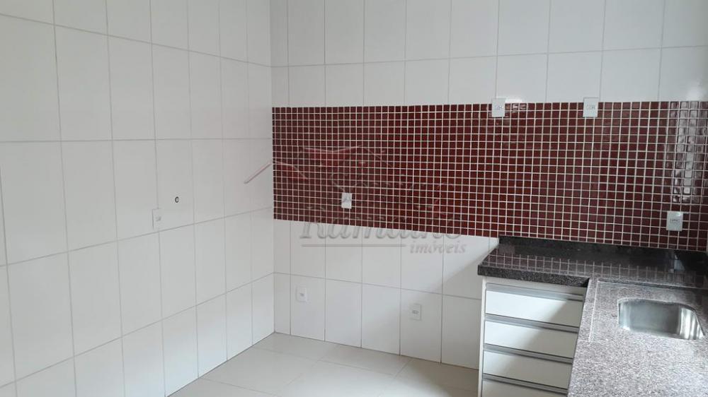 Alugar Casas / Padrão em Ribeirão Preto apenas R$ 3.300,00 - Foto 29