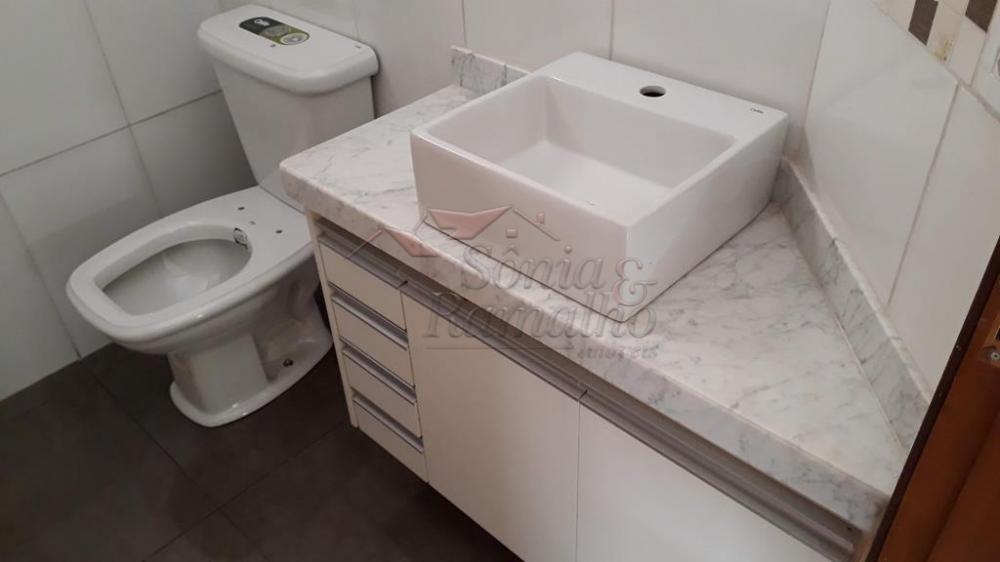 Alugar Casas / Padrão em Ribeirão Preto apenas R$ 3.300,00 - Foto 32