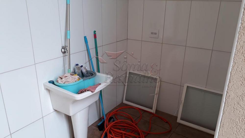 Alugar Casas / Padrão em Ribeirão Preto apenas R$ 3.300,00 - Foto 33