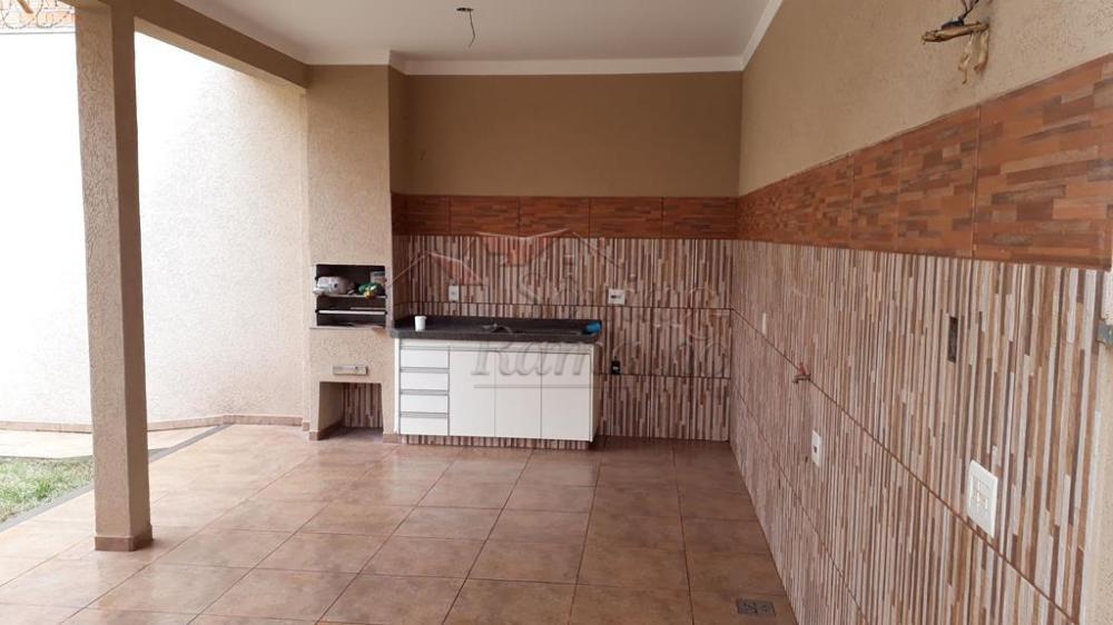 Alugar Casas / Padrão em Ribeirão Preto apenas R$ 3.300,00 - Foto 35