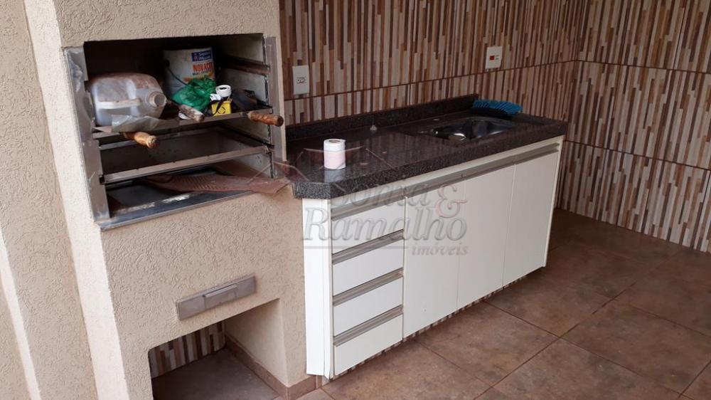 Alugar Casas / Padrão em Ribeirão Preto apenas R$ 3.300,00 - Foto 36