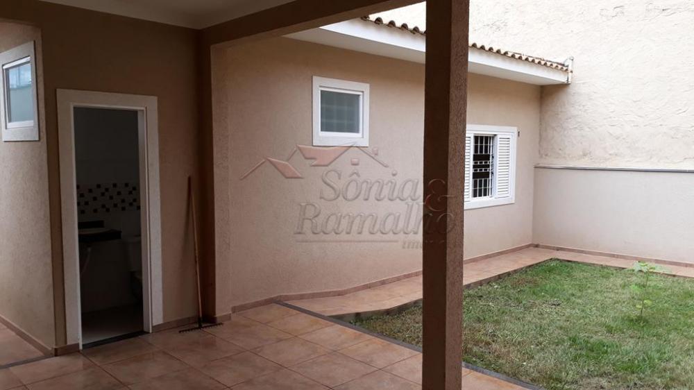 Alugar Casas / Padrão em Ribeirão Preto apenas R$ 3.300,00 - Foto 37