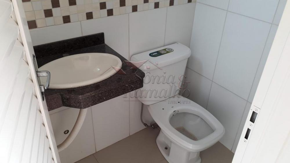 Alugar Casas / Padrão em Ribeirão Preto apenas R$ 3.300,00 - Foto 38