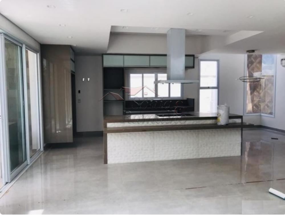 Comprar Casas / Condomínio em Ribeirão Preto apenas R$ 1.272.000,00 - Foto 3