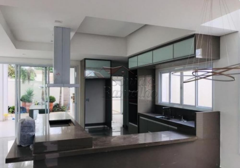 Comprar Casas / Condomínio em Ribeirão Preto apenas R$ 1.272.000,00 - Foto 4