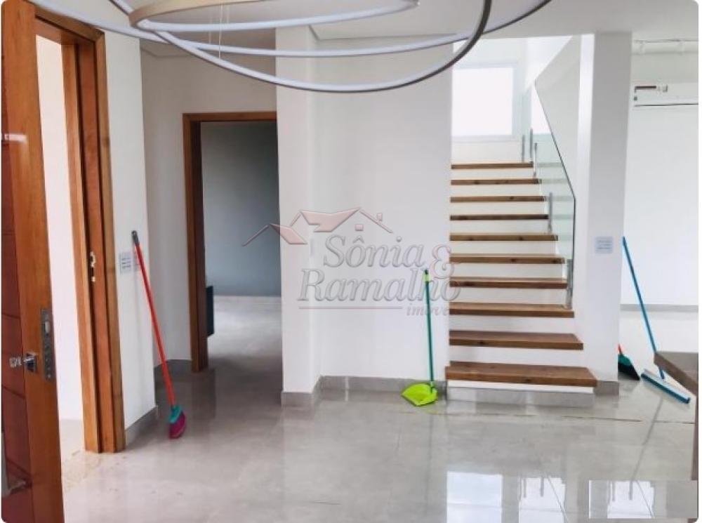 Comprar Casas / Condomínio em Ribeirão Preto apenas R$ 1.272.000,00 - Foto 5