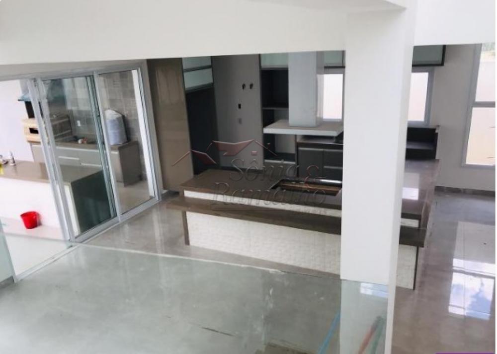 Comprar Casas / Condomínio em Ribeirão Preto apenas R$ 1.272.000,00 - Foto 6