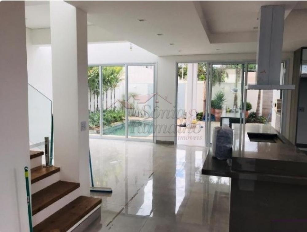 Comprar Casas / Condomínio em Ribeirão Preto apenas R$ 1.272.000,00 - Foto 8