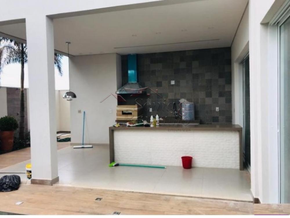 Comprar Casas / Condomínio em Ribeirão Preto apenas R$ 1.272.000,00 - Foto 9