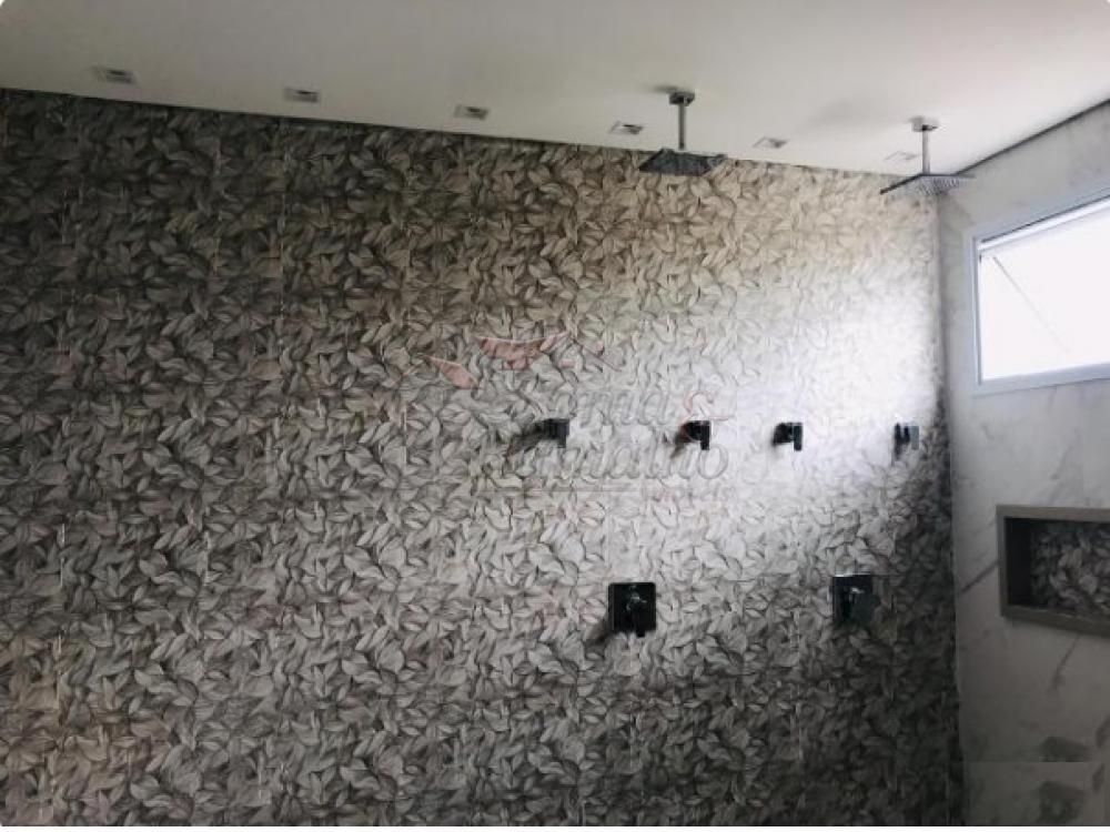 Comprar Casas / Condomínio em Ribeirão Preto apenas R$ 1.272.000,00 - Foto 15