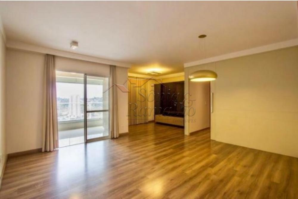 Ribeirao Preto Apartamento Venda R$520.000,00 3 Dormitorios 1 Suite Area do terreno 95.00m2 Area construida 95.00m2