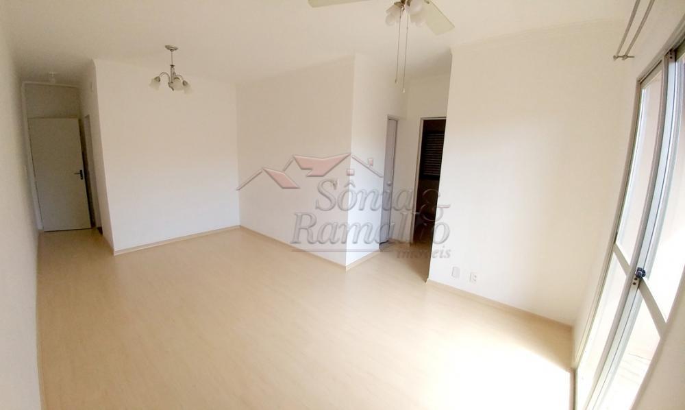 Comprar Apartamentos / Padrão em Ribeirão Preto apenas R$ 133.900,00 - Foto 1
