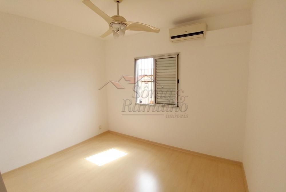Comprar Apartamentos / Padrão em Ribeirão Preto apenas R$ 133.900,00 - Foto 2