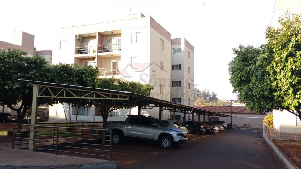 Comprar Apartamentos / Padrão em Ribeirão Preto apenas R$ 133.900,00 - Foto 3
