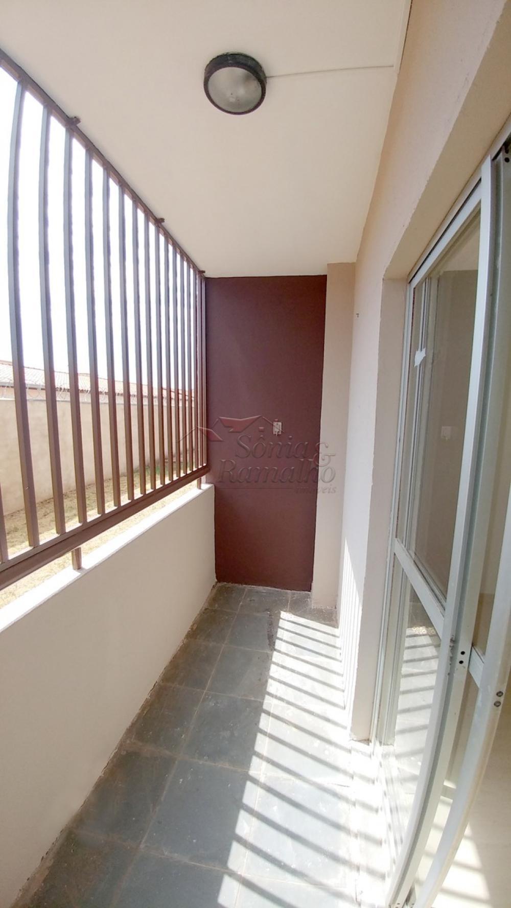 Comprar Apartamentos / Padrão em Ribeirão Preto apenas R$ 133.900,00 - Foto 5