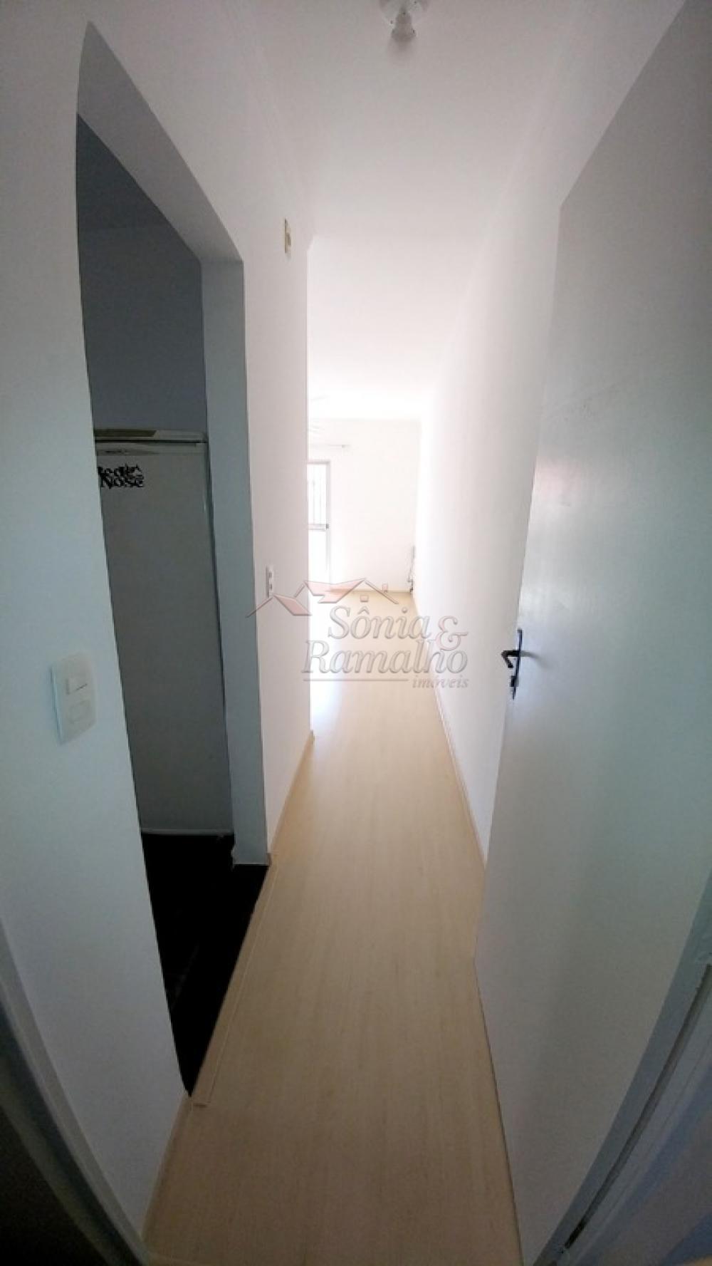 Comprar Apartamentos / Padrão em Ribeirão Preto apenas R$ 133.900,00 - Foto 6