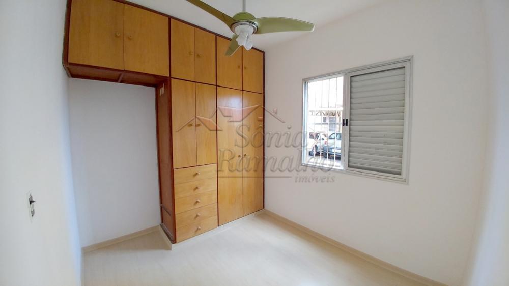 Comprar Apartamentos / Padrão em Ribeirão Preto apenas R$ 133.900,00 - Foto 8