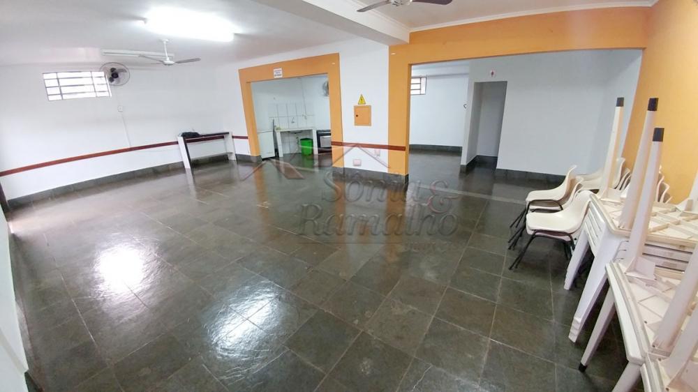 Comprar Apartamentos / Padrão em Ribeirão Preto apenas R$ 133.900,00 - Foto 9