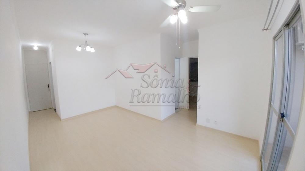Comprar Apartamentos / Padrão em Ribeirão Preto apenas R$ 133.900,00 - Foto 10