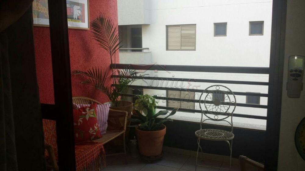 Comprar Apartamentos / Cobertura em Ribeirão Preto apenas R$ 562.000,00 - Foto 2