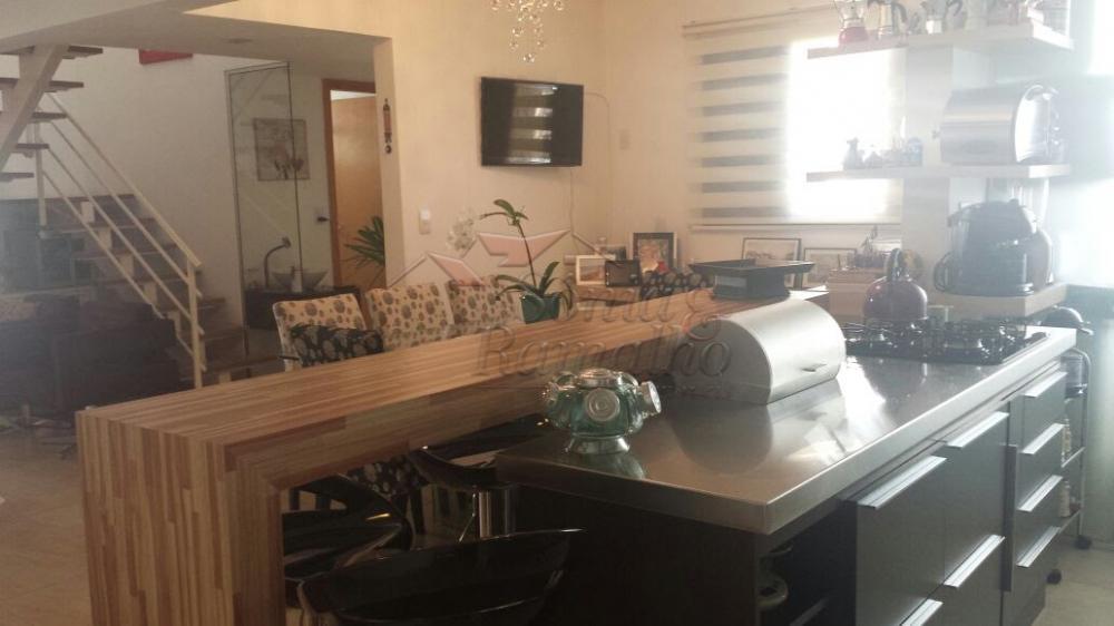 Comprar Apartamentos / Cobertura em Ribeirão Preto apenas R$ 562.000,00 - Foto 3