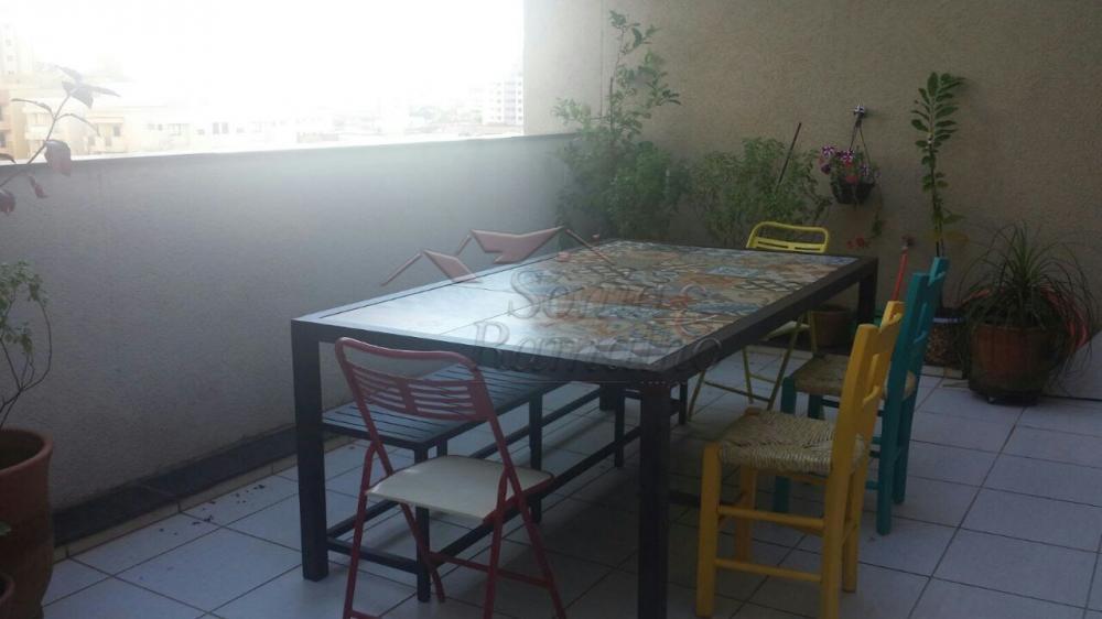 Comprar Apartamentos / Cobertura em Ribeirão Preto apenas R$ 562.000,00 - Foto 4