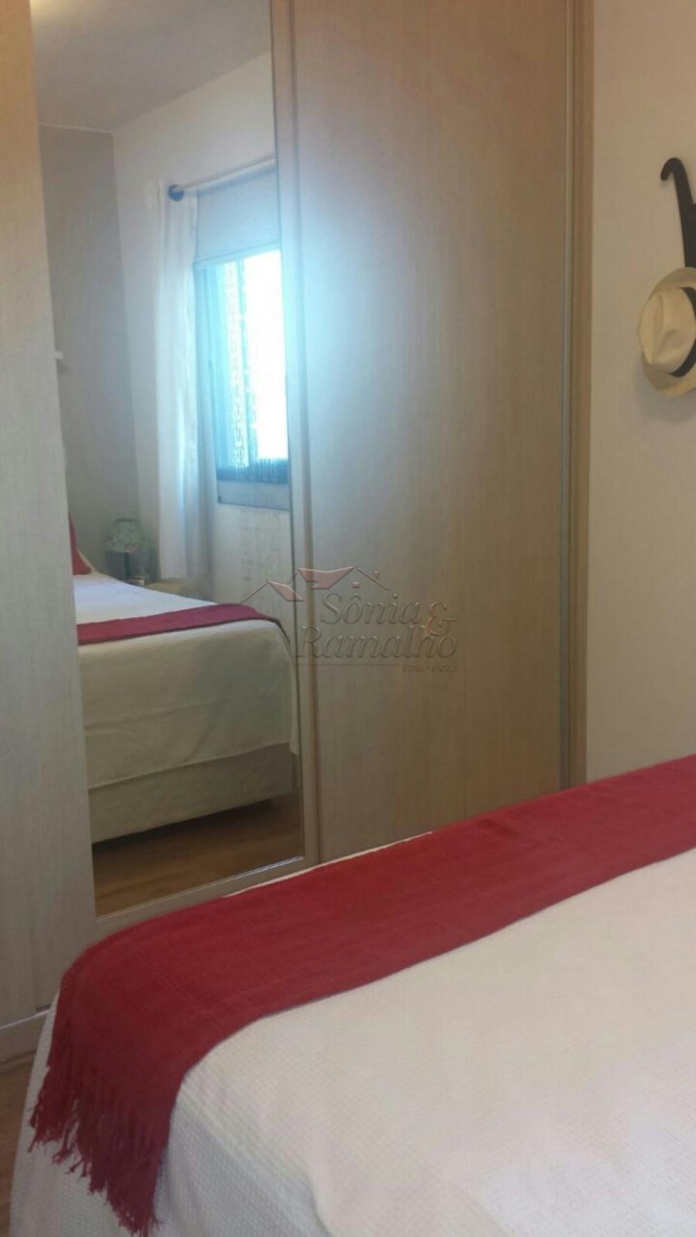 Comprar Apartamentos / Cobertura em Ribeirão Preto apenas R$ 562.000,00 - Foto 7