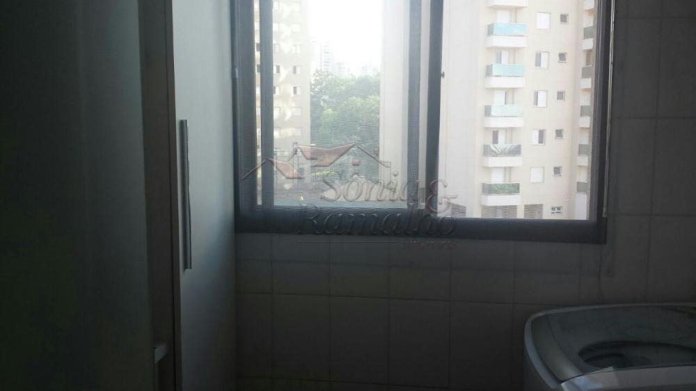 Comprar Apartamentos / Cobertura em Ribeirão Preto apenas R$ 562.000,00 - Foto 8