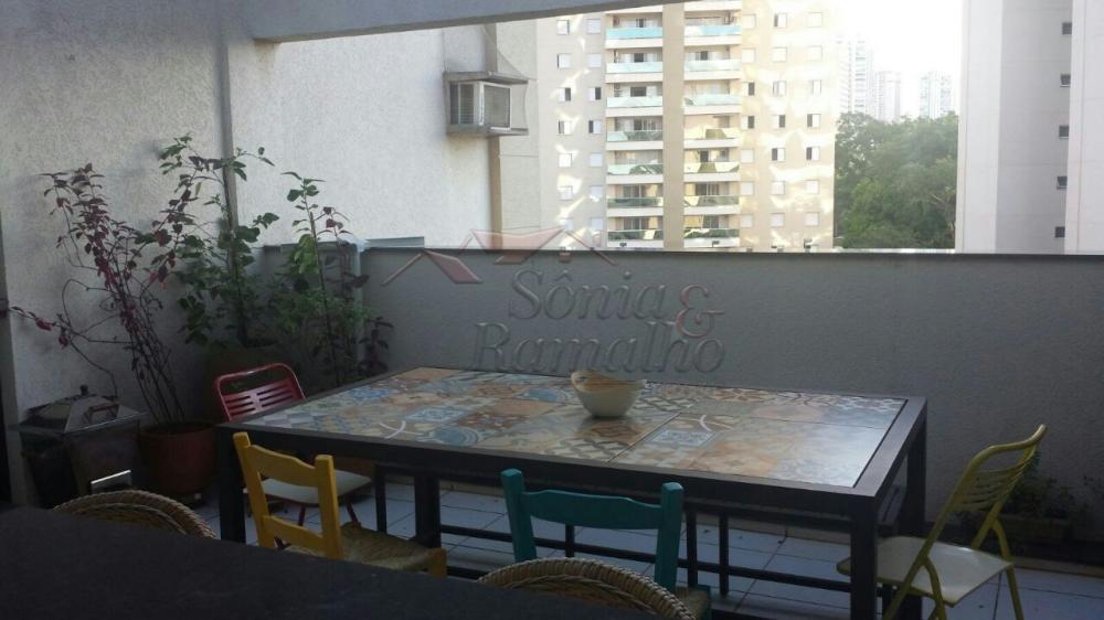 Comprar Apartamentos / Cobertura em Ribeirão Preto apenas R$ 562.000,00 - Foto 12