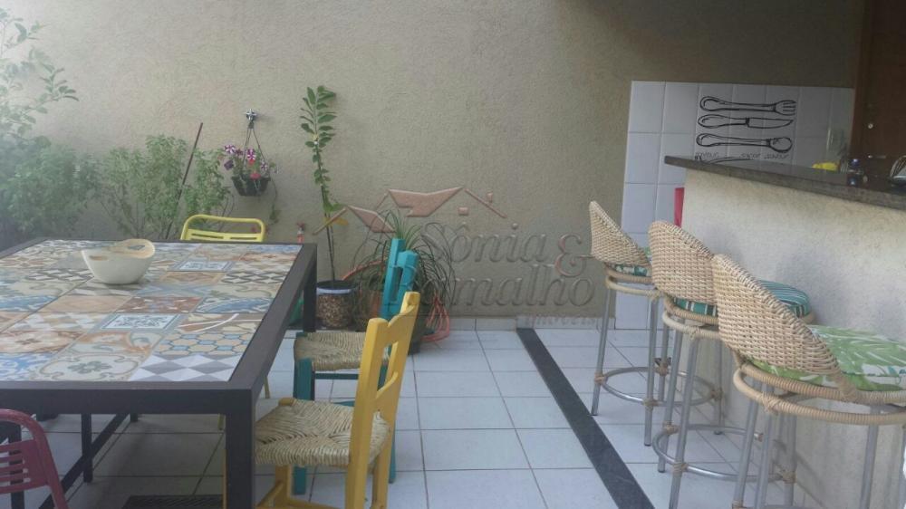 Comprar Apartamentos / Cobertura em Ribeirão Preto apenas R$ 562.000,00 - Foto 13