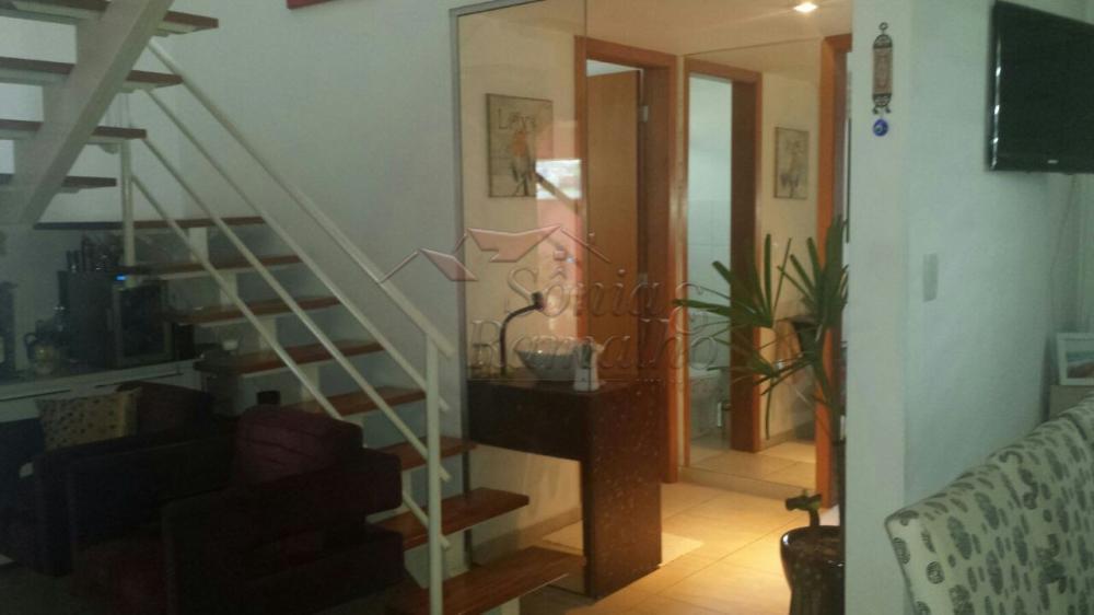 Comprar Apartamentos / Cobertura em Ribeirão Preto apenas R$ 562.000,00 - Foto 14