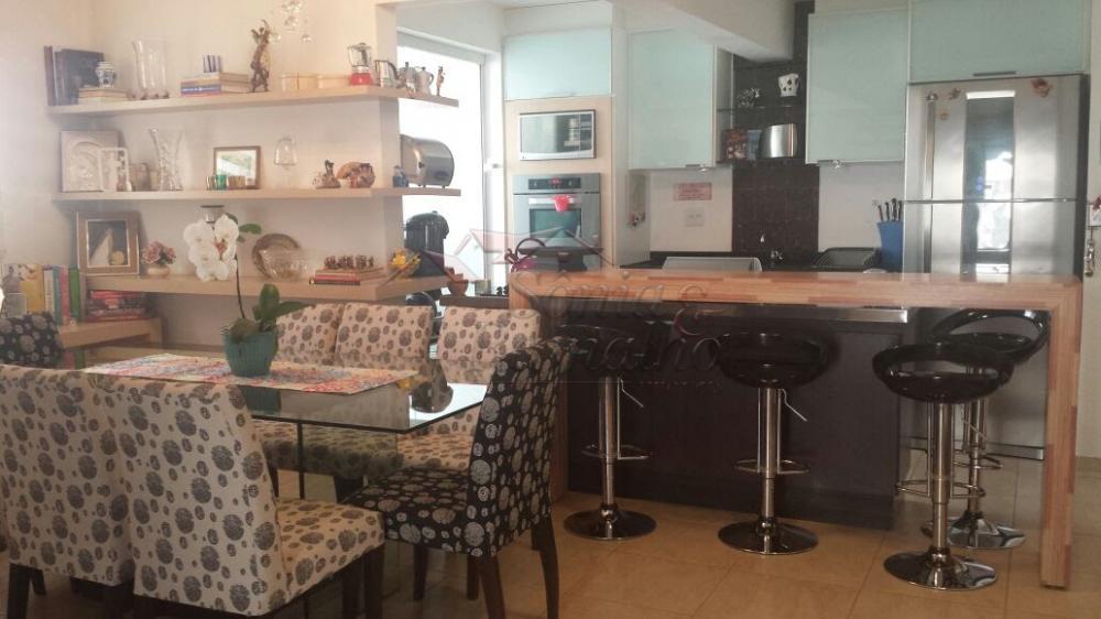 Comprar Apartamentos / Cobertura em Ribeirão Preto apenas R$ 562.000,00 - Foto 1