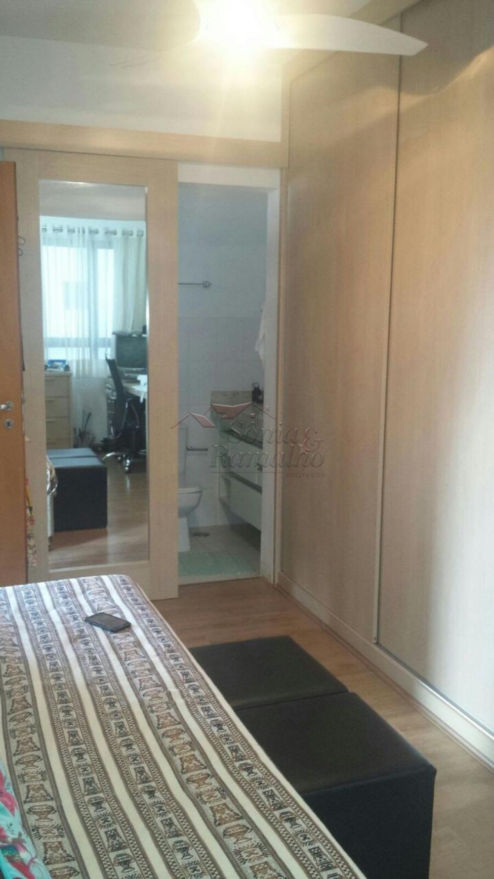 Comprar Apartamentos / Cobertura em Ribeirão Preto apenas R$ 562.000,00 - Foto 15