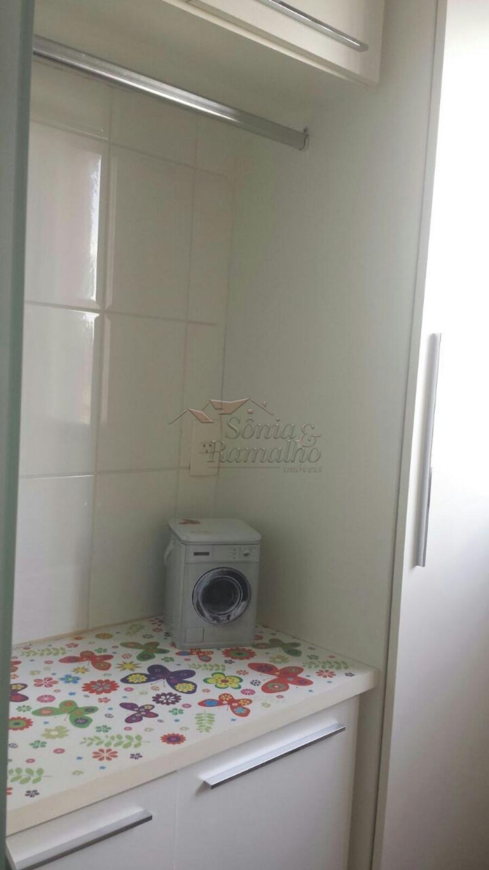 Comprar Apartamentos / Cobertura em Ribeirão Preto apenas R$ 562.000,00 - Foto 16