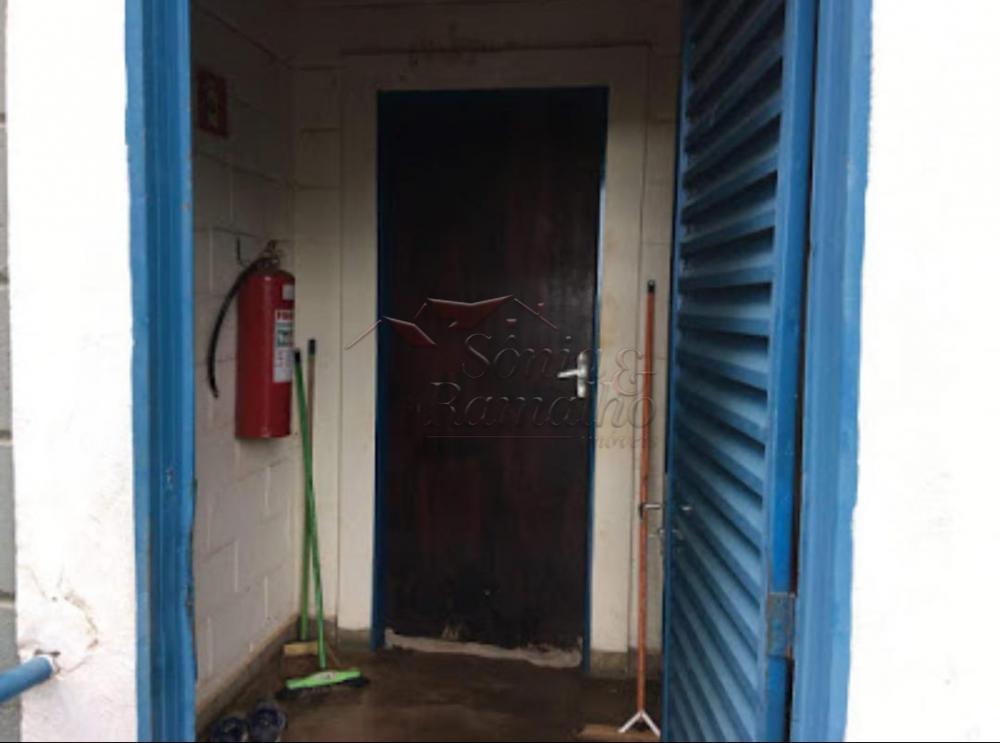 Alugar Comercial / Imóvel Comercial em Ribeirão Preto R$ 50.000,00 - Foto 17