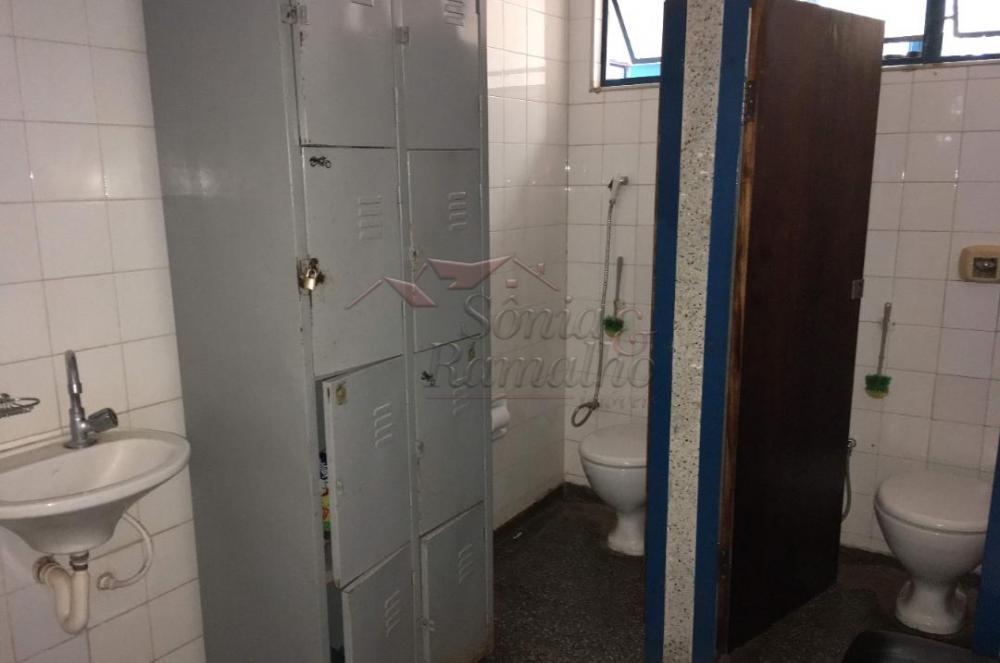 Alugar Comercial / Imóvel Comercial em Ribeirão Preto R$ 50.000,00 - Foto 19