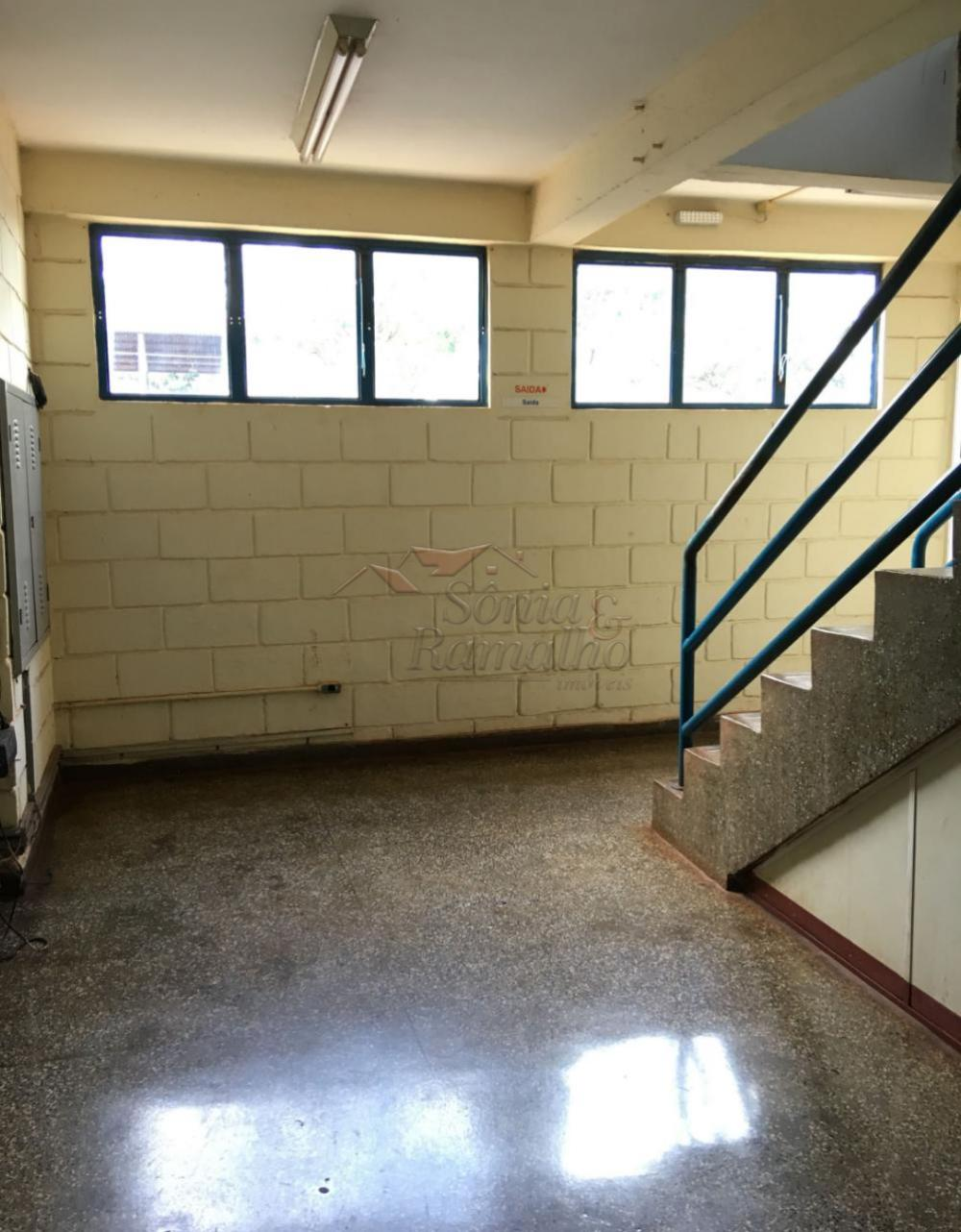 Alugar Comercial / Imóvel Comercial em Ribeirão Preto apenas R$ 50.000,00 - Foto 37