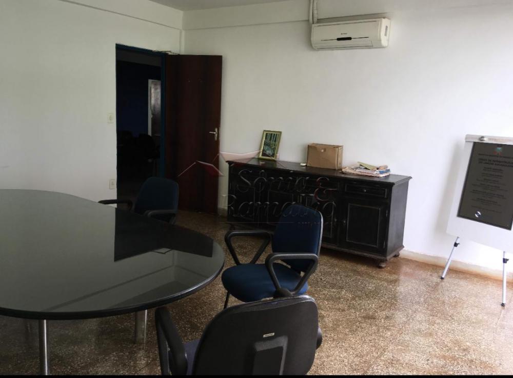 Alugar Comercial / Imóvel Comercial em Ribeirão Preto apenas R$ 50.000,00 - Foto 47
